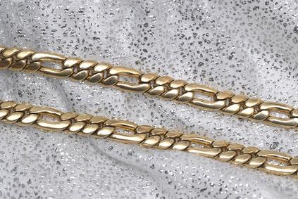 Золотые цепочки мужские | Ювелир | цепочки